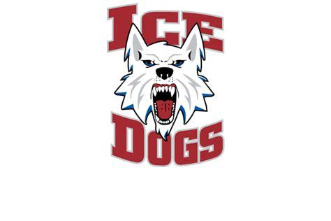 fairbanks dogs fairbanks dogs american hockey league nahl