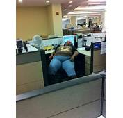 Walmart Customer Service Call Center  Funny Pictures At