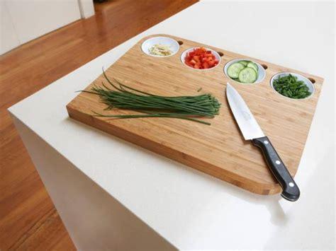 cutting board designer 10 best cutting board designs that will transform your