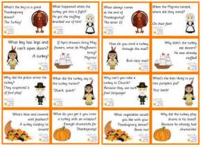 kids thanksgiving jokes pics photos some cute and corny thanksgiving puns at