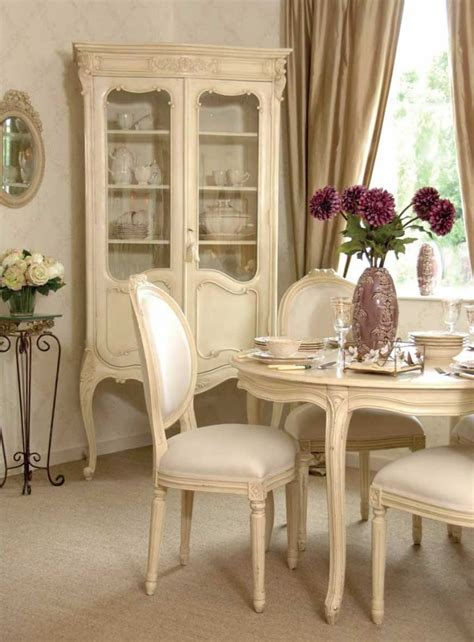 french provincial dining room french country dining room dining room pinterest