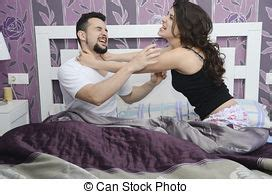 how to choke a girl in bed 2 725 choking stock photos illustrations and royalty free