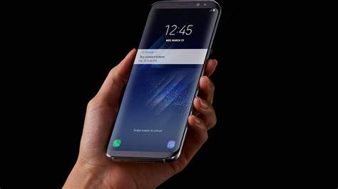Lihat Harga Hp Samsung S9 samsung siapkan skema penamaan baru seri galaxy s