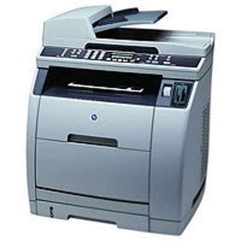 hp color laserjet 2840 hp color laserjet 2840 all in one multifunction fax
