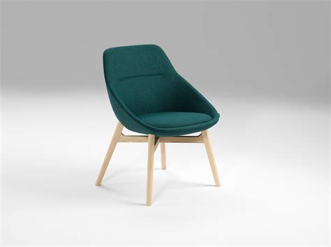 Ezy Chair by Ezy Low Task Chairs From Offecct Architonic
