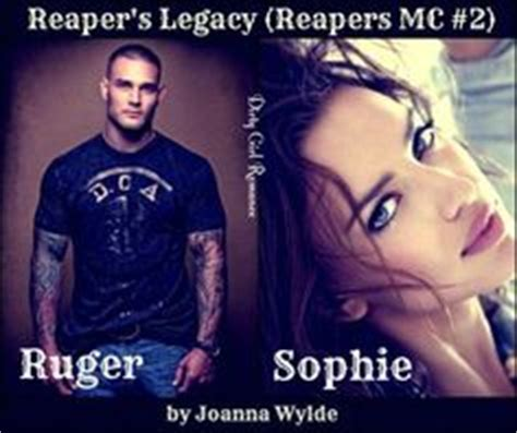 filthy satan s saints mc books 1000 images about reaper s mc series by joanna wylde on