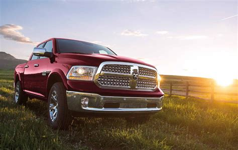 New Dodge Colors For 2020 by 2020 Dodge Ram 1500 Colors Concept Interior Release