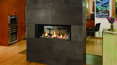 Maxwell Fireplaces Vancouver by Valor Linear Fireplaces Fireplace By Maxwell
