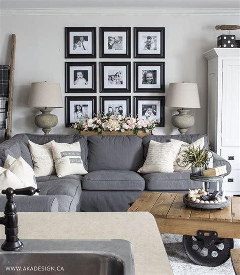 our home sofa gallery over sofa our home decor