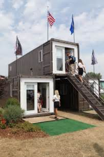 Providence Homes Floor Plans Shipping Container Homes June 2013