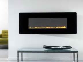home accessories modern ventless gas fireplace ecosmart