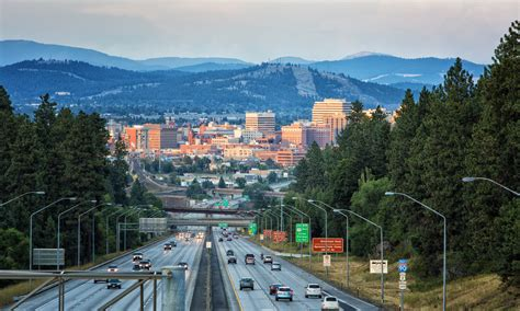 spokane appartments spokane appartments u haul rentals find moving self storage locations park tower