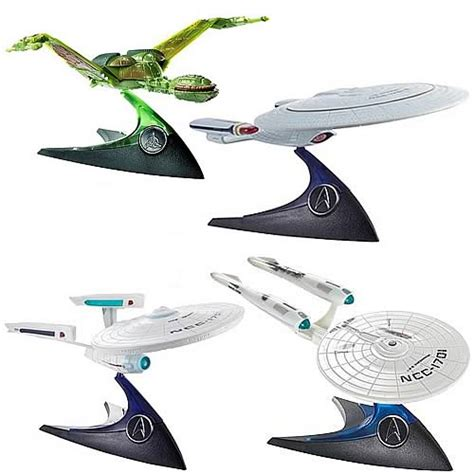 Hotwheels Seri Startrek trek wheels vehicles wave 2 mattel trek vehicles die cast at entertainment