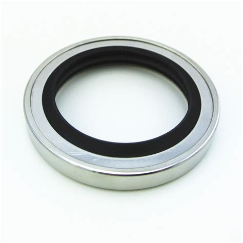 Teflon Seal high quality mechanical seal ptfe stainless steel seal buy stainless steel
