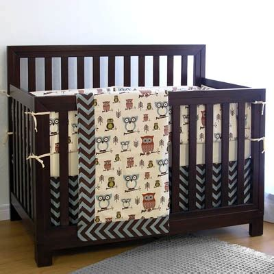 harry potter baby bedding harry potter crib bedding harry potter baby bedding crib
