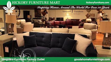 factory outlet sofas factory outlet sofas low price new