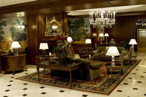 hotel townsend the townsend hotel birmingham mi hotel reviews