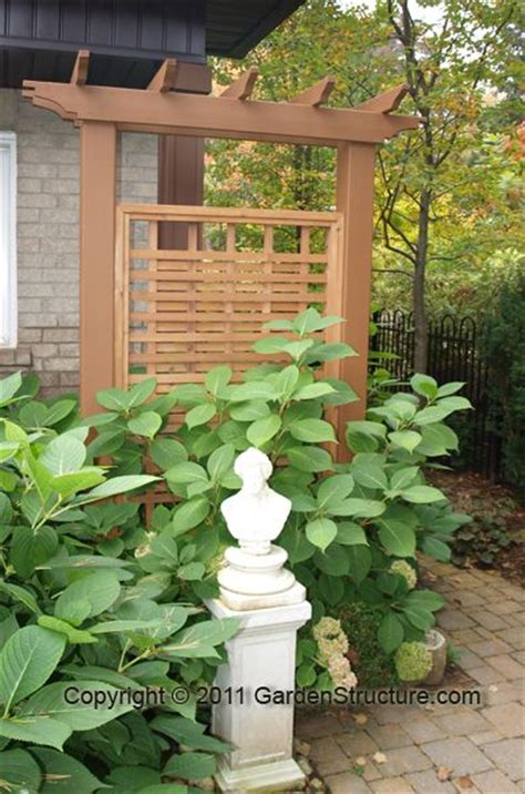 backyard privacy solutions 340 best privacy solutions for yard images on pinterest
