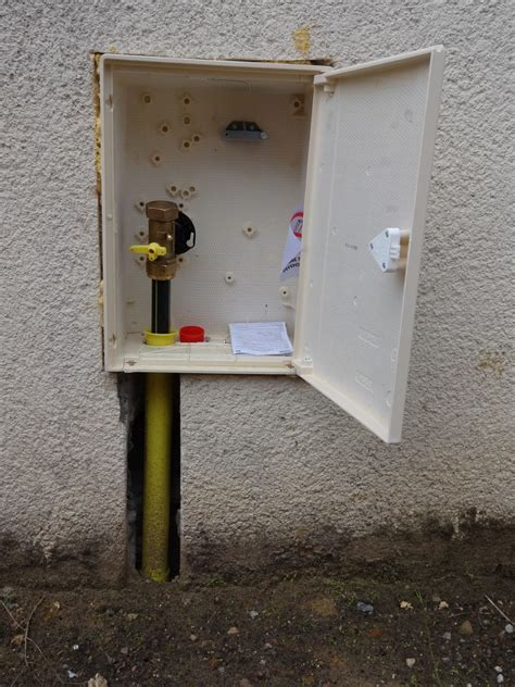installation de raccordement gaz de ville la r 233 novation de notre maison