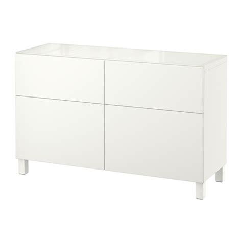 ikea besta drawers best 197 storage combination with drawers lappviken white