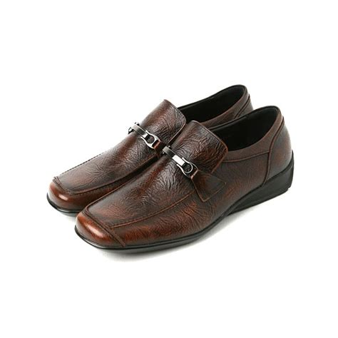boat shoes or loafers difference what is a loafer 28 images difference between