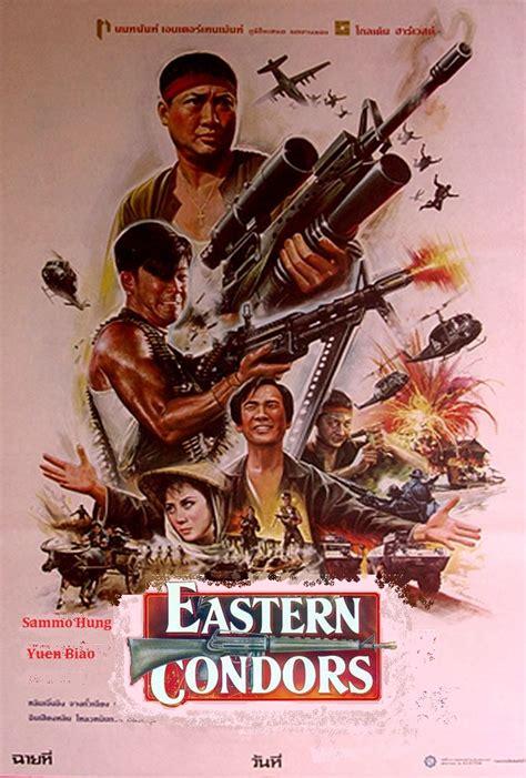 film china eastern aobg 187 eastern condors killcount