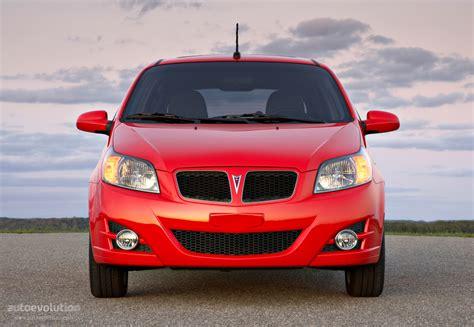 pontiac g3 specs 2009 2010 2011 autoevolution pontiac g3 specs 2009 2010 2011 autoevolution