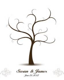 Wedding Family Tree Template by Fingerabdr 252 Cke G 228 Steb 252 Cher And Selbstorganisierte