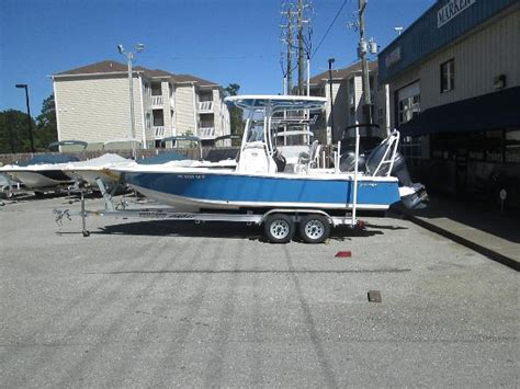tidewater boats for sale australia used bay tidewater boats boats for sale boats