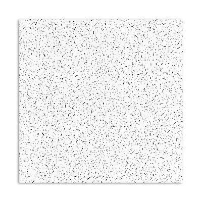 Soundproof Ceiling Tiles Home Depot by Usg Ceilings Plateau R725 Acoustical Ceiling Panels 2