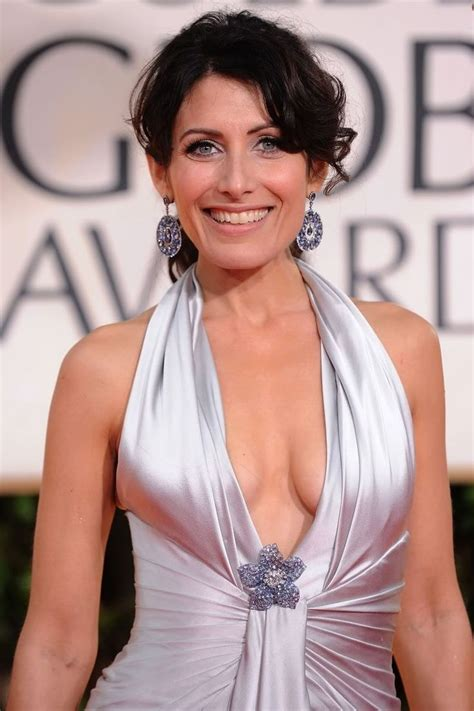 why did lisa edelstein leave house 17 best images about elisabeth edelstein on pinterest sexy sexy hairstyles and
