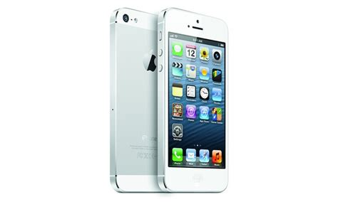 iphone 4 4s 5c 5 5s reconditionn 233 groupon