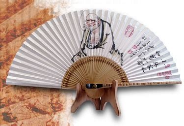 how to make a hand fan hand held fans how to make a hand fan and paper fans