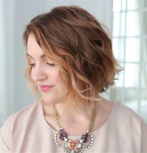 short beach wave hairstyles 14 wedding hairstyles for short and long hair in 2015