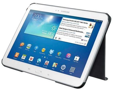 Bekas Samsung Tab 3 samsung tablet 2015