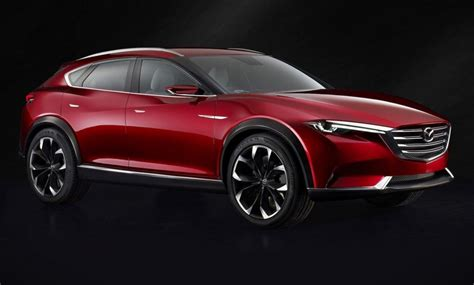 2020 Mazda Cx 9 by Mazda Cx 9 2020 Specs Car Review