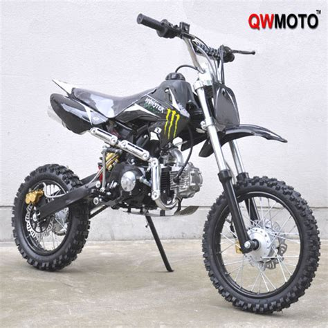 motocross bikes for beginners ce 90cc 125cc pit bike dirt bike for beginners qwdb 03b