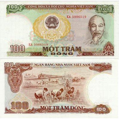 currency converter vnd currency of vietnam vietnamese dong mataf