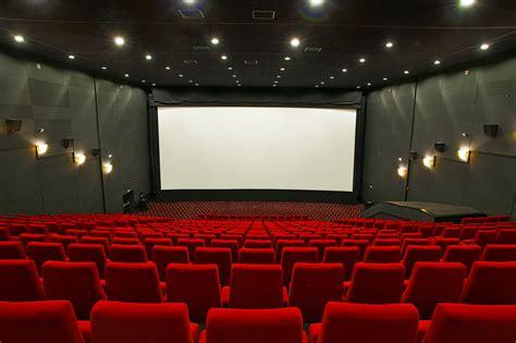 filmfestival seret komt naar nederland jonetnl