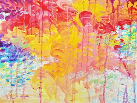 acrylic painting free lovely abstract free shipping acrylic painting sun