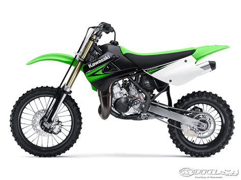85cc motocross bike kawasaki dirt bikes 125cc