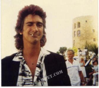 a tribute to gary holton gary holton tribute