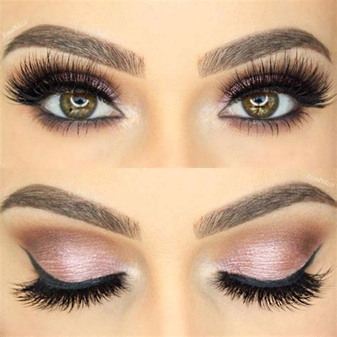 7 Best Products For Longer Lashes by 115 Best Images About Eyelash Extensions On