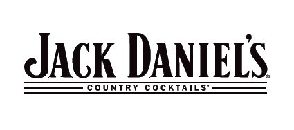 Home Design Hd Free Download jack daniel hd png logo 1311 free transparent png logos