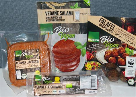 alimentos veganos definici 243 n legal para los alimentos vegetarianos y veganos