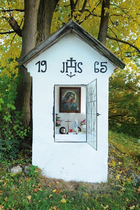 Selbst Haus Bauen 3161 by Detail