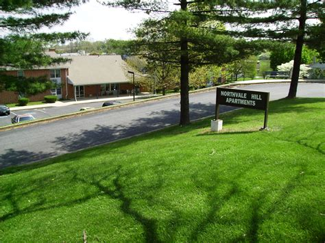 Section 8 Housing Reading Pa by Berks County Housing Authority Assisted Housing For Berks County