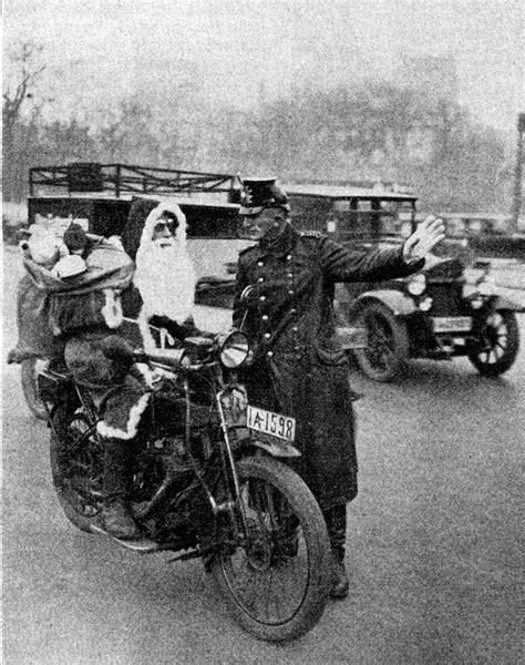 Vfv Motorrad Forum by 1084 Best Berlin 1929 Images On