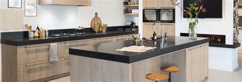 landelijke keukens met kookeiland ikea inspiratie voor keukens met kookeiland grando nl