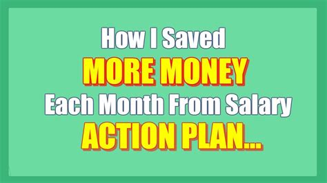 best way to buy a house best way to save money to buy a house 28 images best ways to save money from
